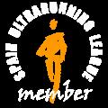 Logo SUL